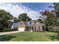 View 15723 Berryfield St Huntersville NC