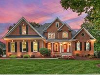 View 165 Mariner Pointe Ln Mooresville NC