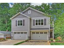 View 5228 Valley Stream Rd # A Charlotte NC