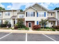 View 770 Shellstone Pl # 39 Fort Mill SC