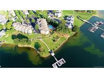 View 7842 Village Harbor Dr Cornelius NC