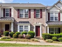 View 4524 Forestridge Commons Dr Charlotte NC