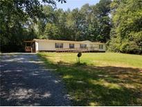 View 2349 Brown Creek Church Rd Wadesboro NC