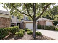 View 11236 Villa Trace Pl Charlotte NC