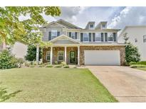 View 241 Lylic Woods Dr Fort Mill SC