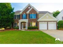 View 3632 Manor House Dr Charlotte NC