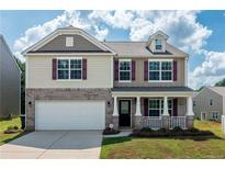 View 6419 Goldenfield Dr Charlotte NC