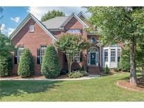 View 8716 Beaminster Pl Waxhaw NC