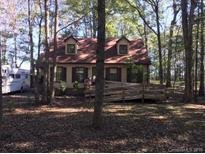 View 902 White Oaks Cir Monroe NC