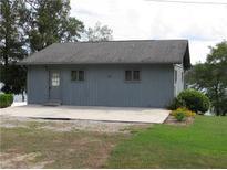 View 463 Wildlife Club Ln Taylorsville NC