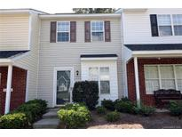View 1784 Forest Side Ln Charlotte NC