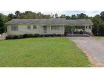 View 251 Pear Tree Rd Troutman NC