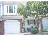 View 2600 Brackley Pl Concord NC