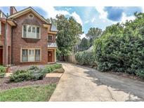 View 1709 Dilworth W Rd # D Charlotte NC