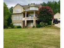 View 166 Conner Rd Taylorsville NC