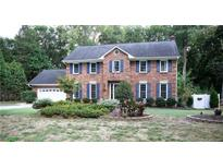 View 10131 Whitethorn Dr Charlotte NC