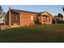 View 715 Icard Ridge Rd Taylorsville NC