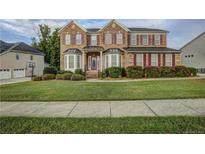 View 16734 Silversword Dr Charlotte NC