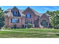 View 170 Easton Dr Mooresville NC