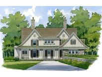 View Lot 119 Island Point Rd Charlotte NC