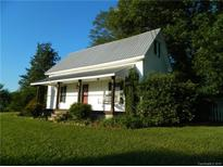 View 439 S Oak Ridge Rd Oakboro NC