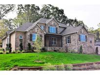 View 7710 Deerfield Manor Dr Charlotte NC