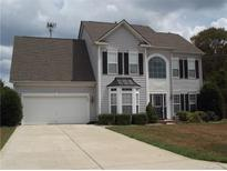 View 5602 Ginger Ln Indian Trail NC