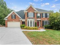 View 5700 Chretien Point Dr Charlotte NC