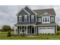View 10115 Andres Duany Dr Huntersville NC