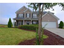 View 5916 Lindley Crescent Dr Indian Trail NC