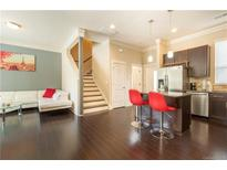 View 3547 Spencer St # 53 Charlotte NC