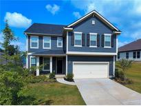 View 6070 Drave Ln Fort Mill SC
