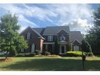 View 5056 Graystone Estates Dr Belmont NC