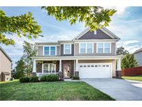 View 835 Ivy Trail Way Fort Mill SC