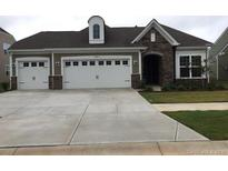 View 8219 Asher Chase Trl Lancaster SC