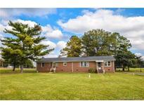 View 4506 Concord Hwy Monroe NC