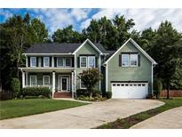 View 15803 Cordelia Oaks Ln Huntersville NC