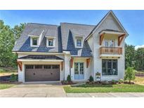 View 2611 Mary Butler Way Charlotte NC