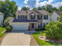 View 9824 Dauphine Dr Charlotte NC
