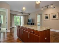 View 4625 Piedmont Row Dr # 303 Charlotte NC