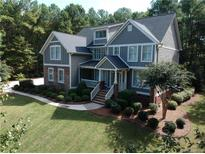View 132 Grove Creek Ln Mooresville NC