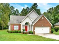 View 105 Whimbrel Ln Mooresville NC