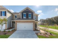 View 2429 S Palmdale Walk Dr # 85 Fort Mill SC