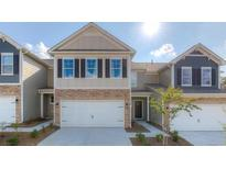 View 2433 Palmdale Walk Dr # 87 Fort Mill SC