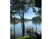View 123 Lynnbrook Ln Mooresville NC
