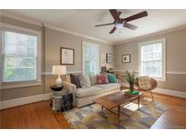 View 229 Caswell Rd # 3 Charlotte NC