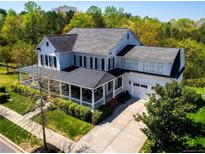 View 862 Stratford Run Dr Fort Mill SC