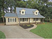 View 1548 Castell Ln Hickory NC