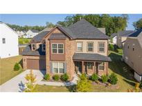 View 9236 Hightower Oak St Huntersville NC
