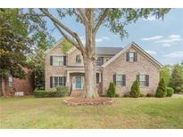 View 11502 Mcginns Trace Ct Charlotte NC